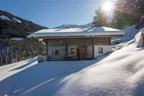 ferienwohnung alpen österreich ferienhaus h 252 tte kelchsau im brixental kelchsau wilder