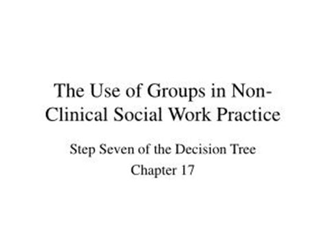 introduction to social work an advocacy based profession social work in the new century books ppt powerpoint presentation id 2061417