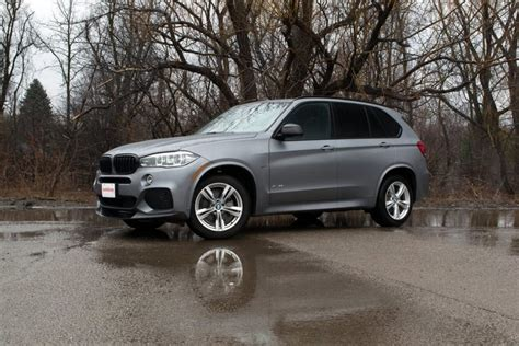 Bmw Truck 2020 by 2020 Bmw X5 Review Specs Rumors Best Truck