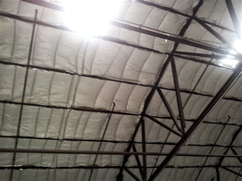 warehouse ceiling insulation warehouse ceiling insulation ceiling tiles