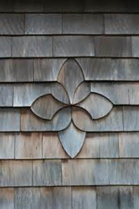 shingle designs noon construction history