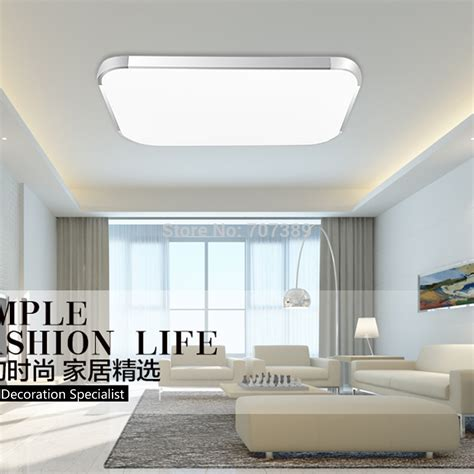 modern ceiling lights living room modern flush mount led ceiling lights living room aluminum