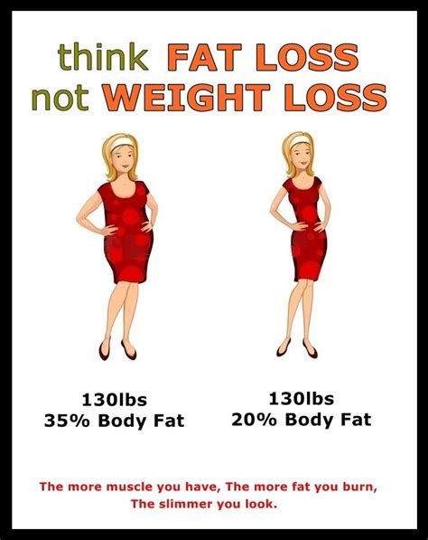 This Exercise Causes Weight 1 weight loss secret nobody is telling you this works