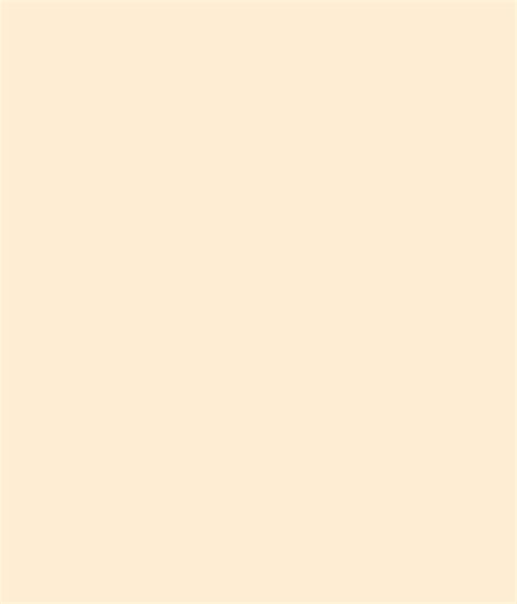 buy asian paints ace exterior emulsion apricot illusion at low price in india snapdeal