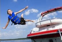 boat loans terms and rates the best boat loans financing the boat loan rates