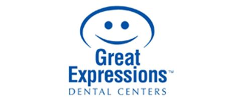 welcome to the great expressions dental centers career website