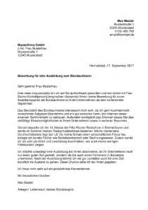 Anschreiben Bewerbung Muster Physiotherapeut Ausbildung Anschreiben Muster Tipps Bewerbung