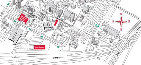 houston map connecticut bauer alumni