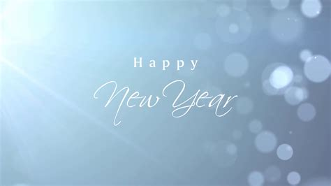 new year background rabb kinetico water systems water softeners