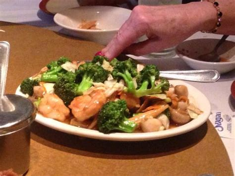 Ming Garden Shreveport by Delicious Picture Of Ming Garden Restaurant Shreveport