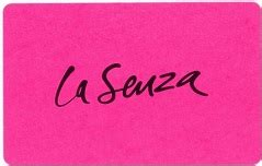buy la senza gift cards at a discount giftcardplace - La Senza Gift Card Balance Check Canada