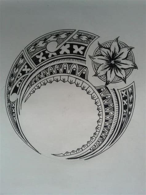polynesian tattoo lettering designs best 20 polynesian designs ideas on