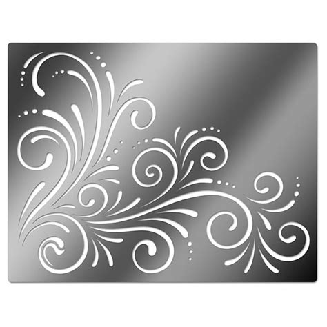 printable stencil designs flowers 199 best mdf designs images on pinterest folding screens