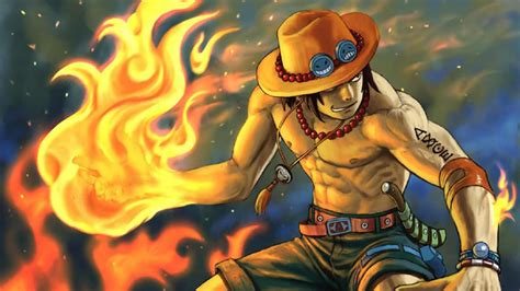 anime wallpaper hd download pack one piece anime hd wallpapers free download