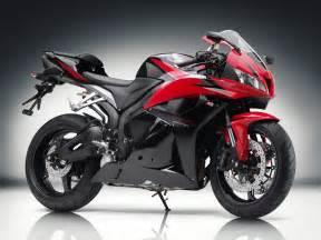 heavy bikes honda cbr600rr