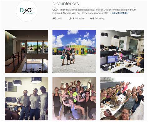 design miami instagram are you following us international interior design