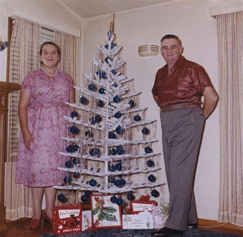 christmas 1950s 1960s mostly vintage holiday ideas