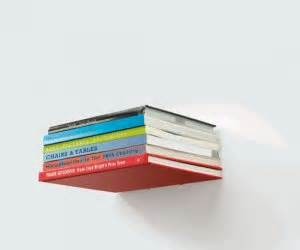 Conceal Bookshelf By Umbra Conceal Book Shelf By Umbra