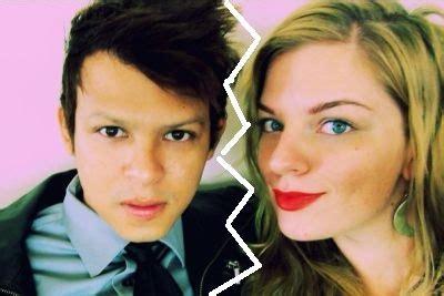 chelsea yamir 90 day fiance divorce season 2 couple chelsea macek