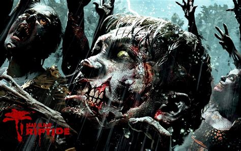 wallpaper game zombie zombie island wallpapers and images wallpapers pictures