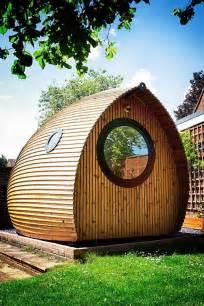 wonderful Tiny House Vacation Rental #1: garden-pod-tiny-house-vacation-rental-0001.jpg