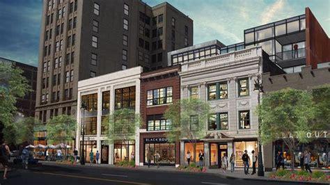 Affordable Apartments Near Midtown Atlanta Development Notes Broadway Revival Midtown Affordable