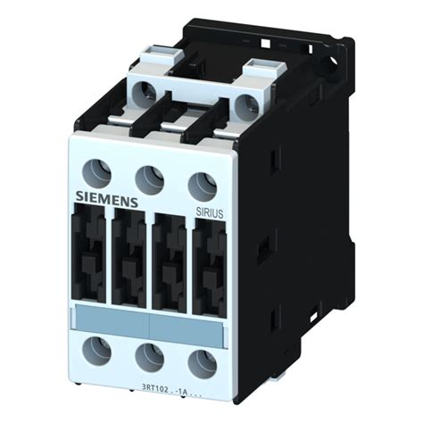 Siemens Contactor 3rt1035 1ab00 3rt1023 1an20 1aa0 siemens industrial automation by