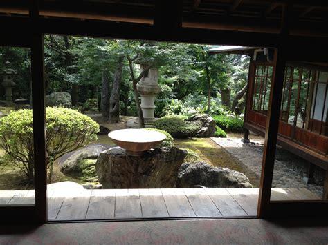 Japan Garten Shop