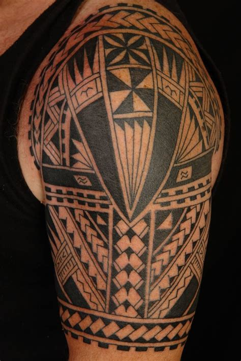 traditional samoan tribal tattoos 222 best images about designs on