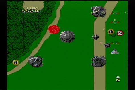 Category Enemy Weapons Zeldapedia Fandom Powered By Wikia Category Enemies Xevious Wiki Fandom Powered By Wikia