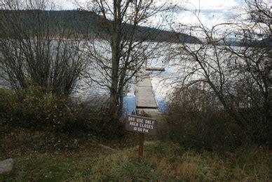 boating the inland northwest boating the inland northwest chatcolet lake benewah