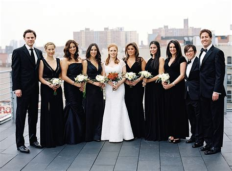 kosher wedding halls new york city stuart autumn city rustic wedding at the spectacular orensanz foundation