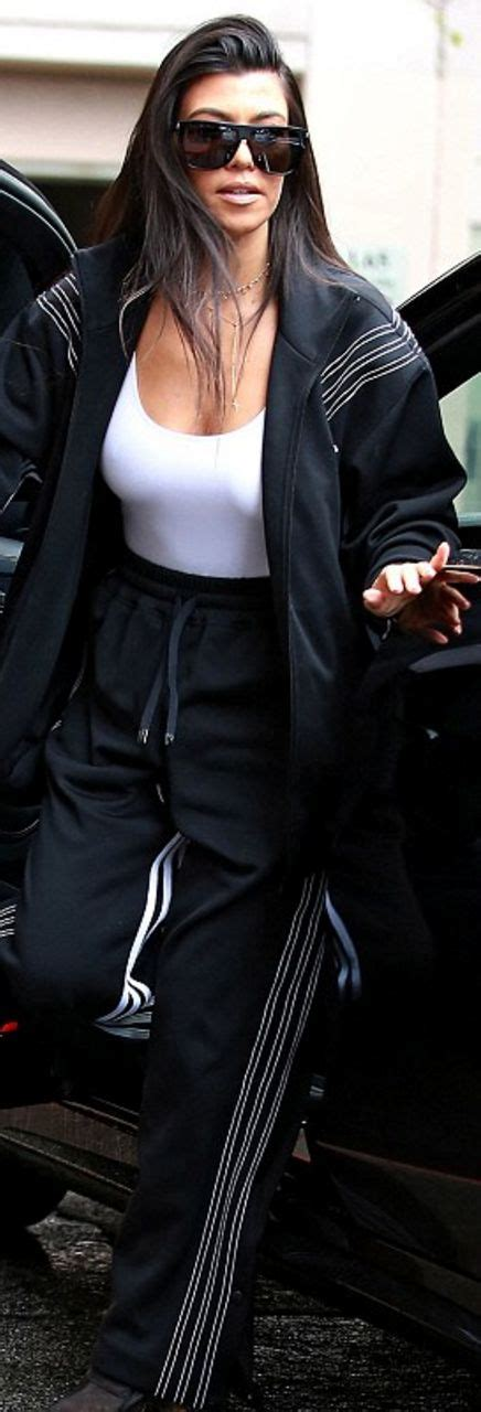 17 best ideas about kourtney on style hat and