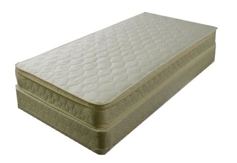 Do You Tip Mattress Delivery by When Do You Need A Custom Mattress Best Mattresses