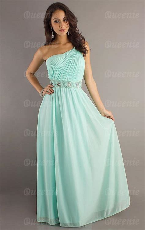 Mint Bridesmaid Dress by Unique Mint Bridesmaid Dress Lfnaf0101 Bridesmaid Uk