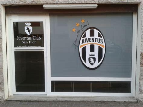 juventus sede contatti sede club juventus club via roma 52 31020 san