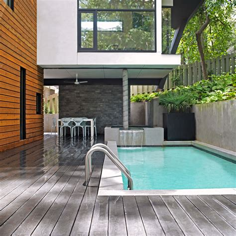 24 small swimming pool designs decorating ideas design 24 small swimming pool designs decorating ideas design