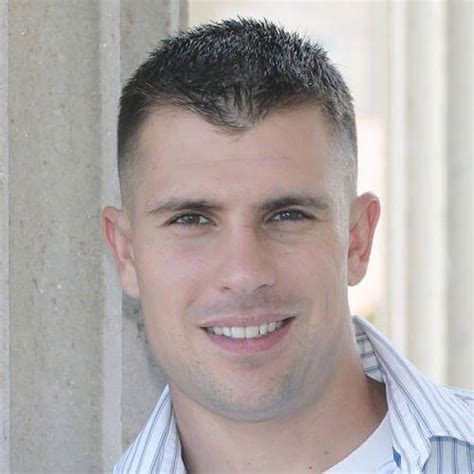 cool air force haircut military haircuts for men