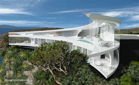 Architecture And The Environmenta Vision For The New Agepdf el hogar futuro no es como lo imagin 225 bamos arquitectura de casas