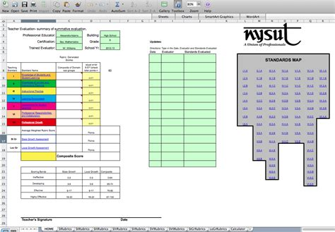 visio 2013 user guide excel 2013 free user guide