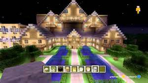 Amazing houses on minecraft house design and planning