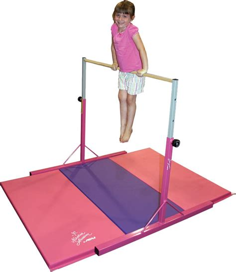 30 best images about home gymnastics equipment on