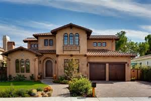 spanish style homes spanish style homes housey things pinterest