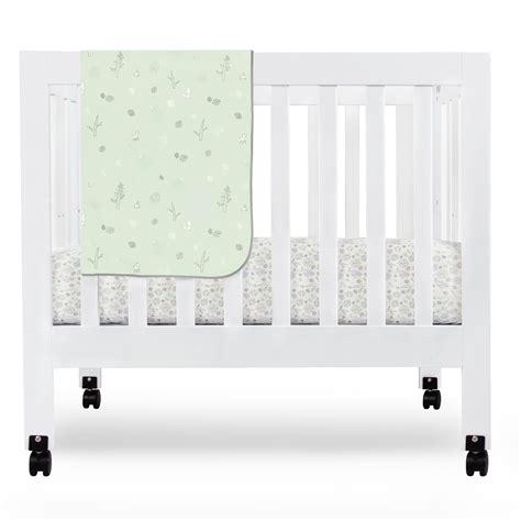 mini crib fitted sheet mini crib fitted sheet mini crib fitted sheet dots the