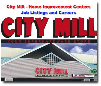 city mill listings and careers kaimuki honolulu