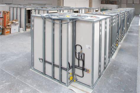 prefabricated bathroom pods prefabricated bathroom pod in australia american bs csa