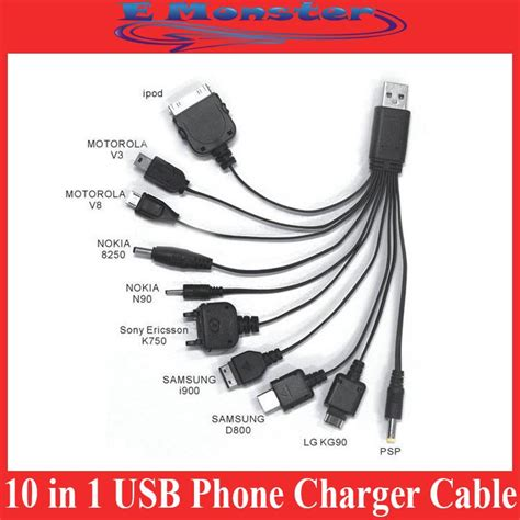 10 in 1 universal usb charger priyoshop com online universal 10 in 1 usb cable multi pl end 5 20 2018 3 15 pm