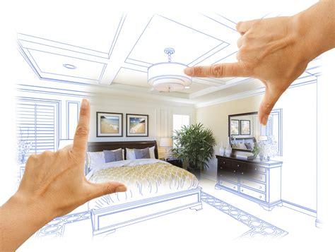 home sketcher ultimate 100 home sketcher ultimate architect design 3d