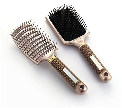 compare price to brush on hair remover dreamboracay compare price to hair brush dreamboracay