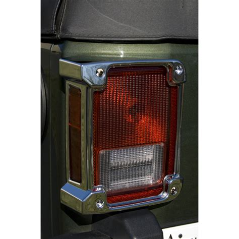 jeep wrangler tail light lens cover all things jeep tail light cover for jeep wrangler jk